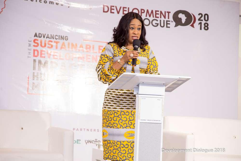 Ideation Hub Africa